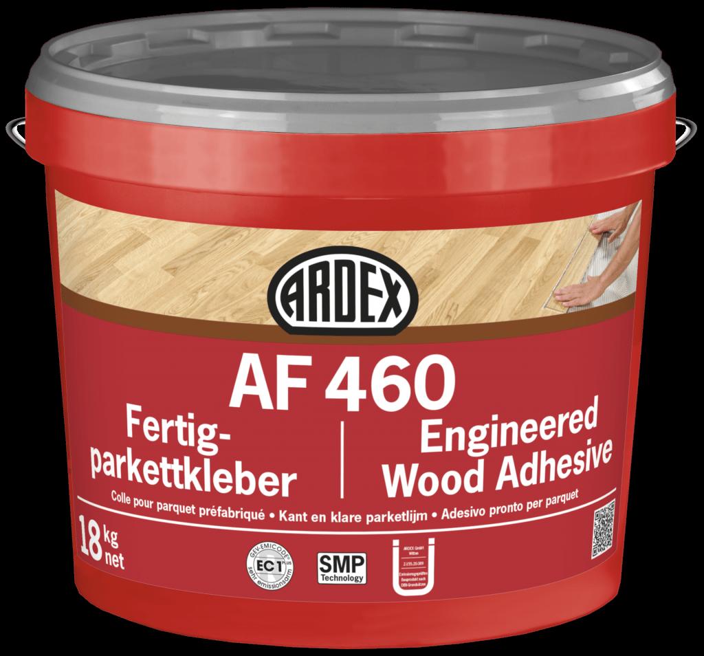 ARDEX AF 460 2