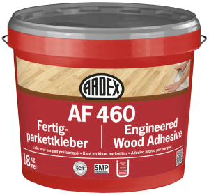 ARDEX AF 460 47