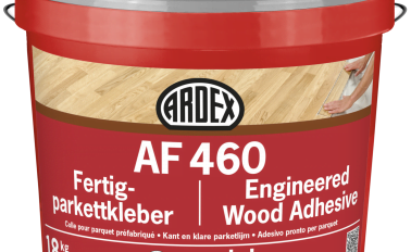 ARDEX AF 460 1