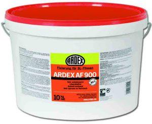 ARDEX AF 900 49