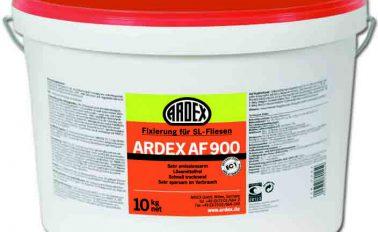ARDEX AF 900 1