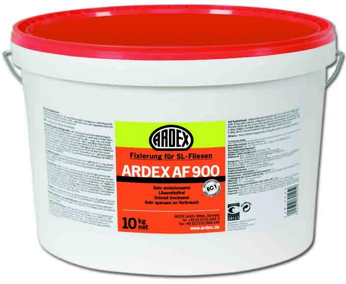 ARDEX AF 900 2