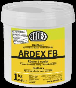 ARDEX FB 31