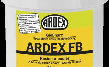 ARDEX FB 1