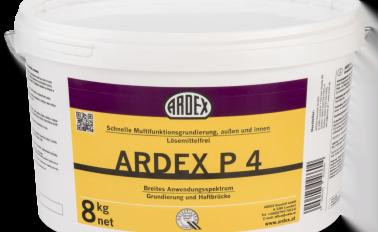ARDEX P 4 1
