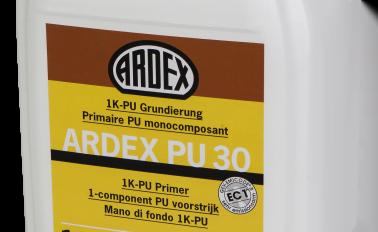 ARDEX PU 30 1