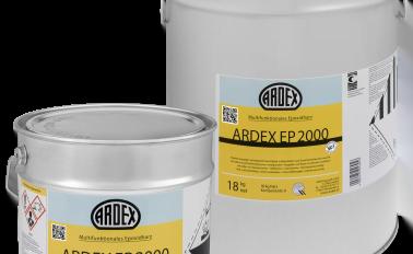 ARDEX EP 2000 1