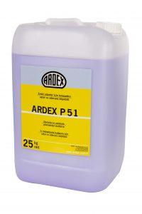 ARDEX P 51 3