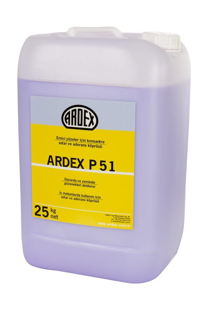 ARDEX P 51 2