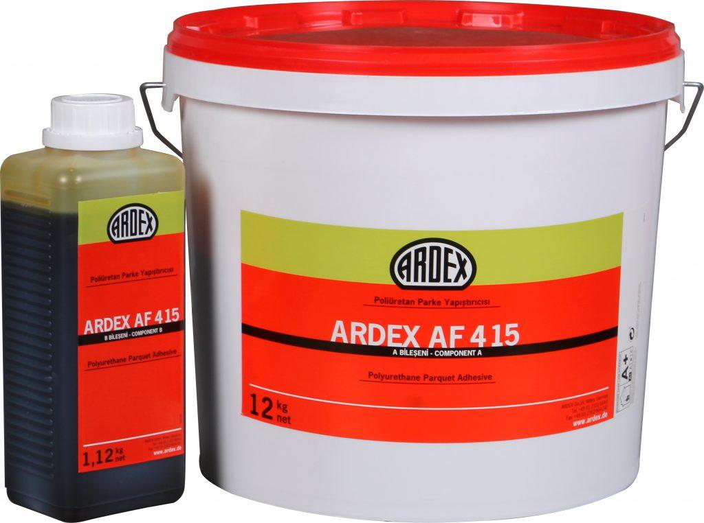 ARDEX AF 415 2