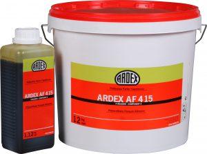 ARDEX AF 415 46