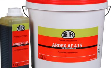 ARDEX AF 415 1