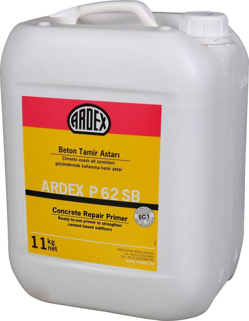 ARDEX P 62 SB 2