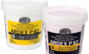 ARDEX P 82 1