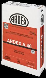 ARDEX A 46 6