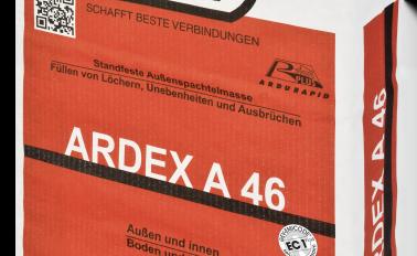 ARDEX A 46 1