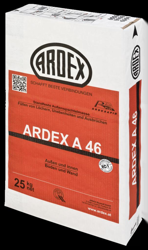 ARDEX A 46 2