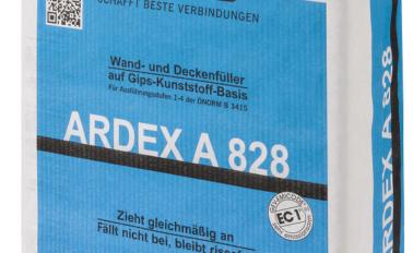 ARDEX A 828 1