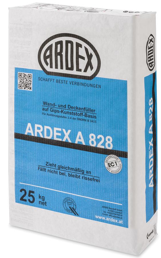 ARDEX A 828 2