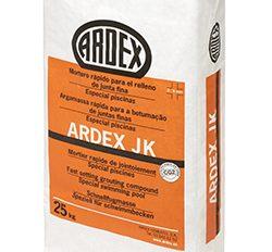 ARDEX JK 1