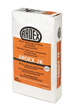ARDEX JK 2