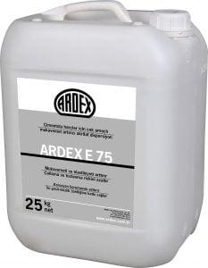 ARDEX E 75 7