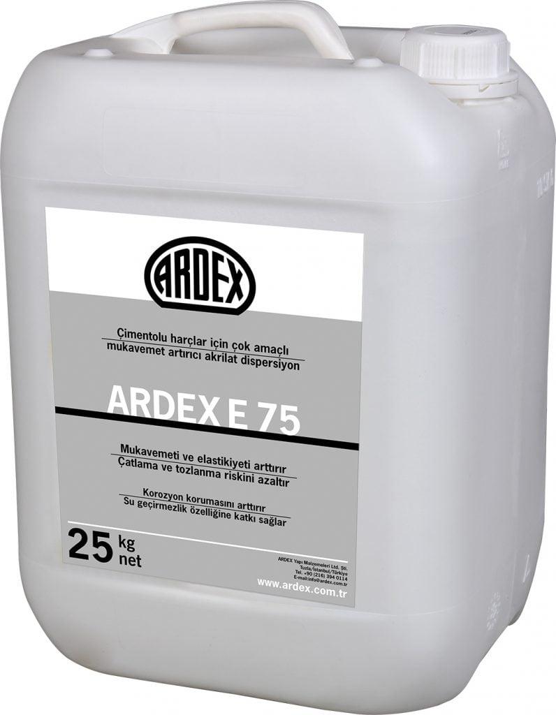 ARDEX E 75 2