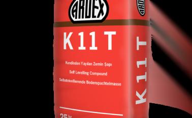 ARDEX K 11 T 1