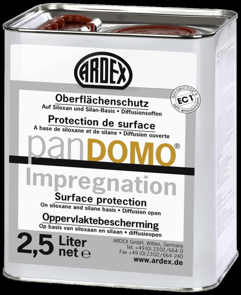 PANDOMO® Impregnation 2
