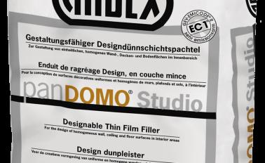 PANDOMO® Studio 1
