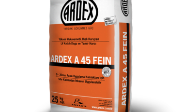 ARDEX A 45 1