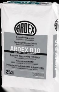 ARDEX B 10 53
