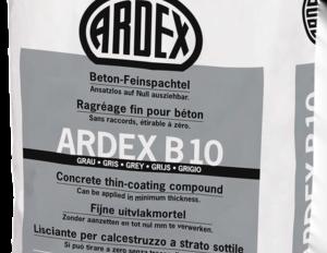 ARDEX B 10 1