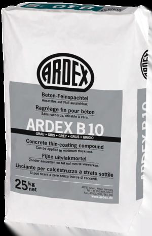 ARDEX B 10 2