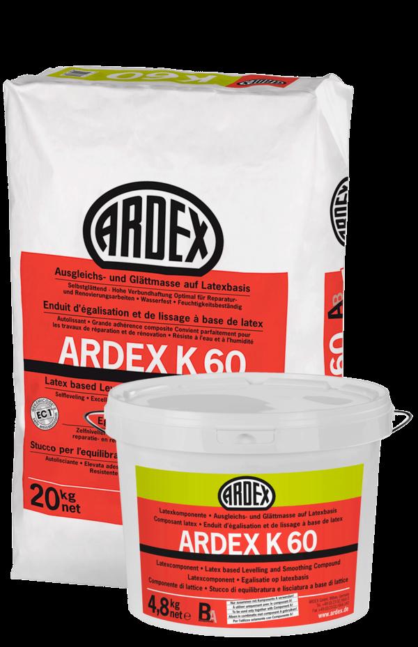 ARDEX K 60 2