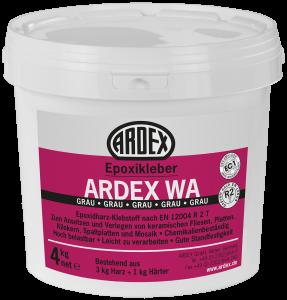 ARDEX WA 11