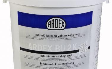 ARDEX BU 2K 1
