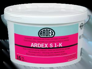 ARDEX S 1-K 20