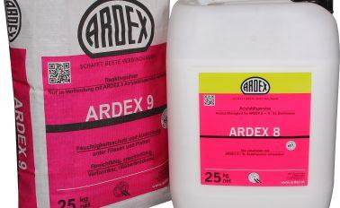 ARDEX 8+9 1