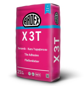 ARDEX X 3 T 8