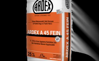 ARDEX A 440 (ARDEX A45 FEIN) 1