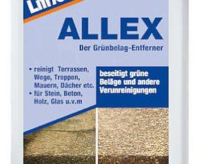 Lithofin ALLEX 1