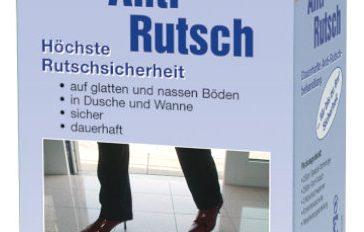 Lithofin Anti-Rutsch 1