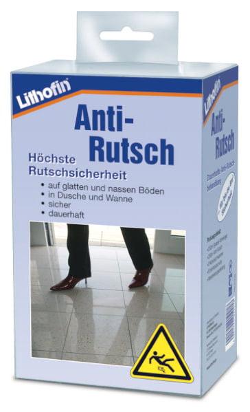 Lithofin Anti-Rutsch 2