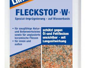Lithofin Fleckstop >W< 1
