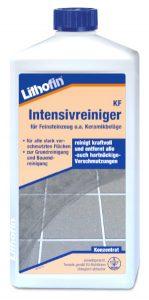 Lifhofin KF Intensivreiniger 9