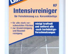 Lifhofin KF Intensivreiniger 1