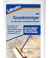 Lithofin MN Grundreiniger 1