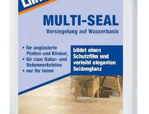 Lithofin MULTI-SEAL 1