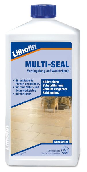 Lithofin MULTI-SEAL 2
